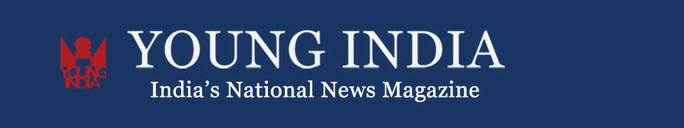 Young India India S National News Magazine